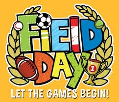 FIELD DAY linked image