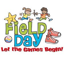 K-2nd Field Day linked image
