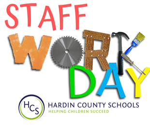 TEACHER/STAFF WORK DAY linked image