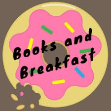 Breakfast with Books (3rd-5th) linked image