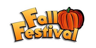 FALL FESTIVAL linked image