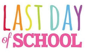 Last Day of School  linked image