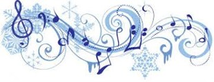 Winter Music Performance linked image